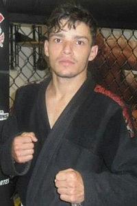 Tiago       dos Santos