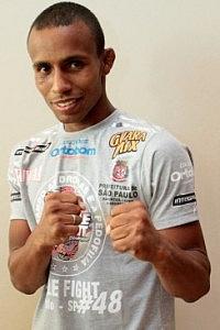 Marcus Vinicius Sa Freire