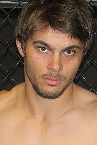 Tiago Rosar