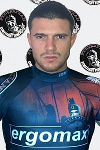 Jaroslaw Tuszuk