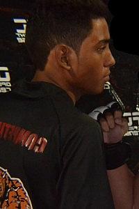 Jose Teo