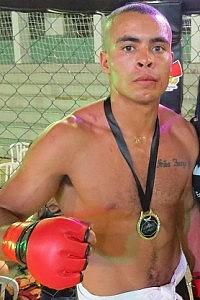 Jackson Luiz