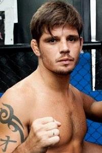 Leonardo Nogueira
