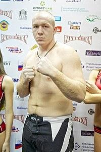 Evgeny Erokhin