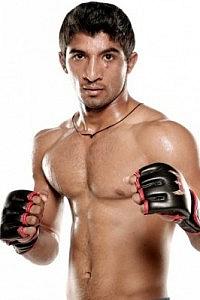Amit Raj Kumar