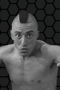 Dean Purdon