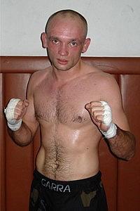 Jakub Piesiewicz