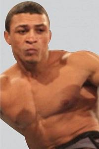 Gilmar Silva Milhorance