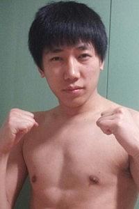 Sung Joong Yoon