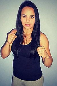 Vanessa Guimaraes