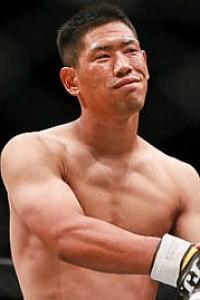 Koji Mori