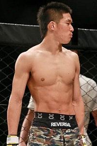 Kazumasa Sugawara