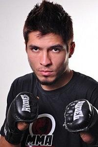 Felipe Douglas