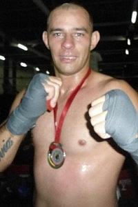 Nilton Cezar Ferreira