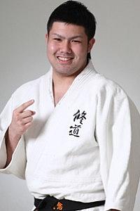 Takuma Watanabe