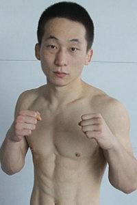 Jae Nam Yoo