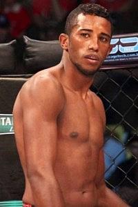 Marcus Vinicius Cruz