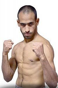 Mohamed Mashaly