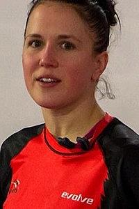 Jessica Zomcik