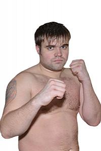 Daniil Arepyev MMA Stats, Pictures, News, Videos