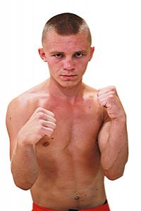 Stanislav Stas Nanaev MMA Stats, Pictures, News, Videos