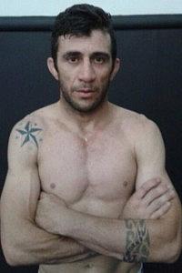 Leandro Gigante
