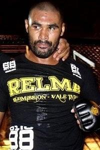 Bruno Mattos