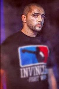 Tahar Hadbi