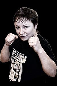 Yana Kuzioma