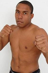Jefferson Lopes da Silva