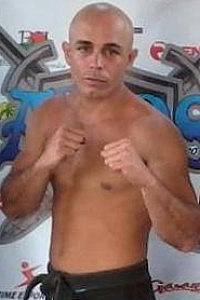 Juan Wesley Freitas