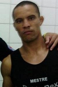 Wilson Santos Fonseca