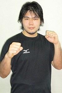 Takahiro Taba