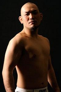 Ryo Asami