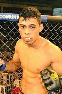 Robson Souza dos Santos