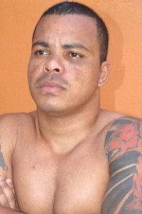 Daniel Picanco Rodrigues