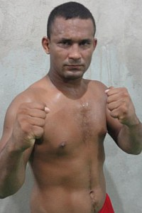 Alisson Deivid Rodrigues