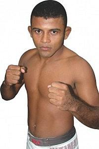 Israel Silva Lima