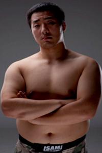 Jae Hyun Choi
