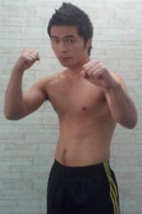 Chung Il Jeon