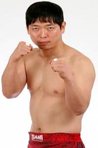 Chul Yoon