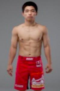 Kyung Ho Park