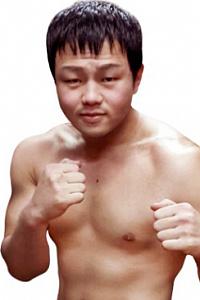 Myung Gu Yeo