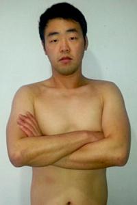 Kyung Gwan Ryu