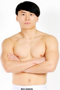 Dong-Jin Lee