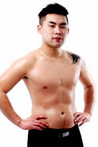 Won Gi Kim
