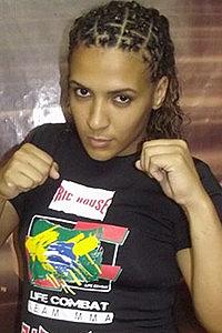 Priscila de Souza