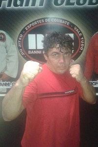 Erivan Silva