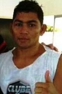 David Silva de Souza