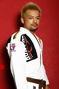 Tetsuya Fusano